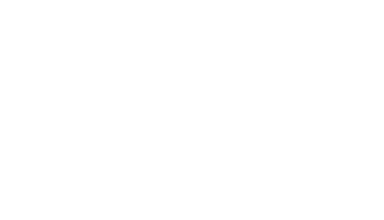 Sca Auctions The 1 Online Insurance Auto Auction Site In North America